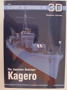 Kagero-The-Japanese-Destroyer-Kagero-Super-Drawings-in-3D
