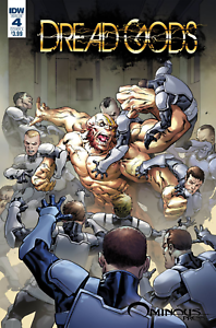 Dread-Gods-4-Cover-A-Comic-Book-2018-IDW