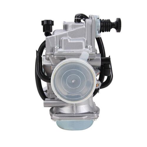 Carburetor For Honda TRX450ES Foreman 450 TRX 450 ES//FE//TM 1998-2004 Carb