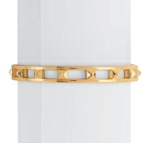 Premier Designs /'Star Studded/' Bracelet gold