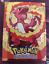 Topps-Pokemon-2000-Series-1-05-Charmeleon-Holo thumbnail 1