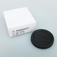 Lens Rear Cap for Panasonic Lumix G X Vario 35-100mm F/2.8 ASPH. Part VUA54C2271