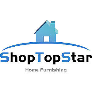shoptopstar