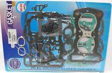KR Motordichtsatz Dichtsatz komplett Gasket set YAMAHA TX 500 73-78