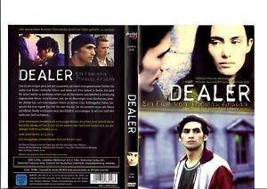 Dealer-2005-DVD-20809
