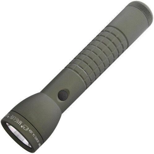 Mag-Lite Flashlight New ML300LX LED Flashlight 150-000-255