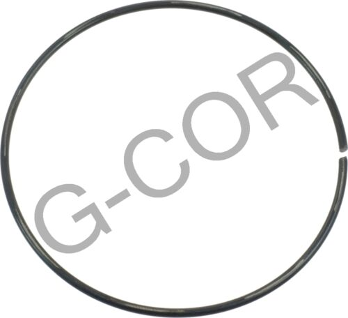 """36974-1 C-6//E4OD Spring Forward Clutch Disc Snap Ring 0.105/"""" Thick"""