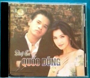 CD-Asian-Quoc-Dung-Ref-1628