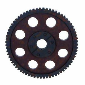 Gear Wall Decor metal gear wall art industrial antique vintage chic modern wall