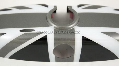 Mini Cooper S ONE R55 R56 R57 R60 R61 Union Jack Schwarz Rückspiegel Abdeckung