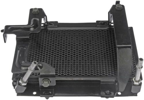 Fuel Cooler Dorman 904-180
