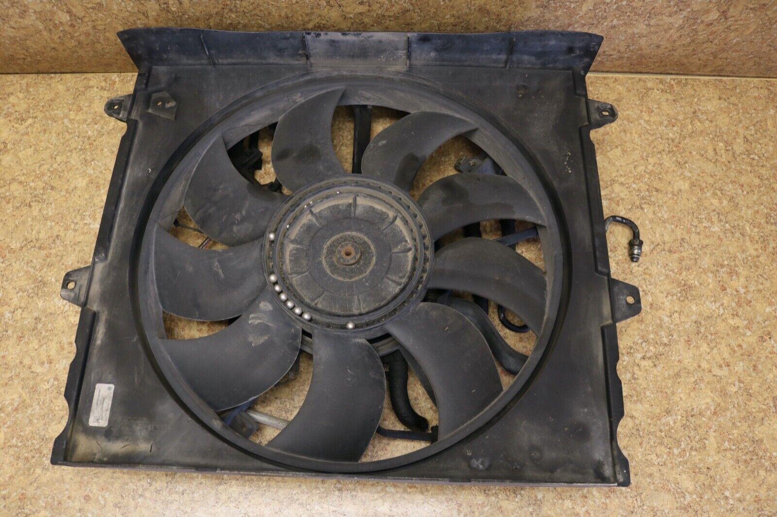 NOS OEM Mopar 52003248 Coolant System Tee 87-90 JEEP Cherokee Wrangler Wagoneer