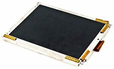 Nec Nl6448ac33 18 104 640 X 480 Tft Color Lcd Display Panel Module