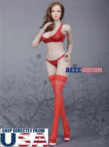 Black Widow Panties Import Idol Pictures