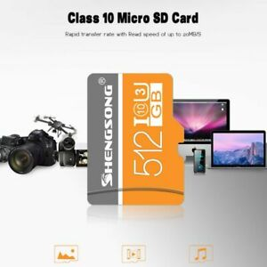 512GB-TF-Cards-Flash-Memory-TF-Cards-U3-Class-10-High-Speed-amp-Adapter-Set