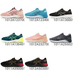 Cuando Criticar Decorativo  Asics RoadHawk FF2 FlyteFoam Mens / Womens Running Shoes Pick 1 | eBay