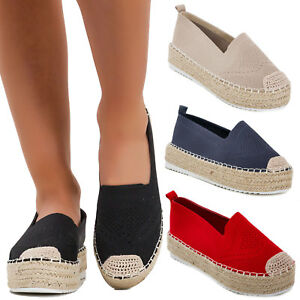 Zapatos-de-mujer-estilo-alpargatas-doble-fondo-cuerda-verano-cuna-flatform-A8693