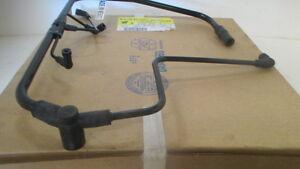 93-95 CAMARO FIREBIRD 3.4 V6 ENGINE VACUUM HOSE TUBE ...