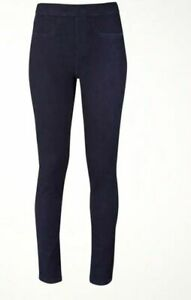 Ex White Stuff Women/'s Jade Cropped Jegging Jeans RRP £39.95 Size 6-18