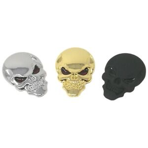 Skull Bones Bicycle Valve Caps Lowrider BMX Chopper Road Bike Cruiser MTB