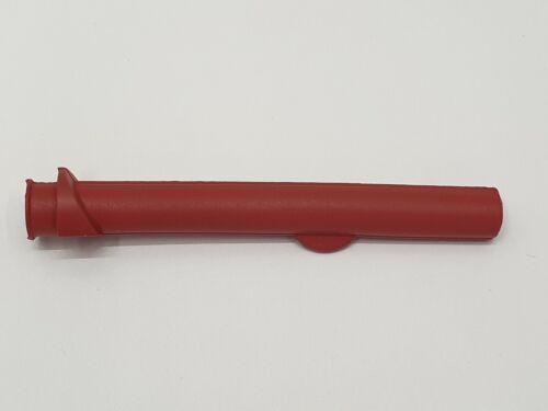 TUBO SCARICO OLIO ORIGINALE DE LONGHI 5512500089 PER FRIGGITRICE