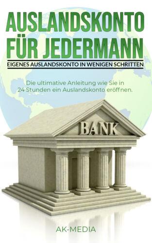 EU Konto ohne Schufa mit MasterCard ohne Grundgebühren und Versteckten Kosten.!