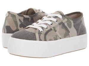 steve madden sale shoes