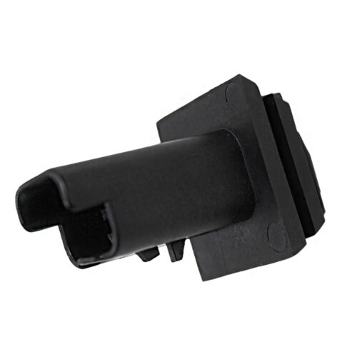 Tailgate Boot Handle Micro Switch fit Citroen C4 Picasso Berlingo 6554.ZZ 6554zz