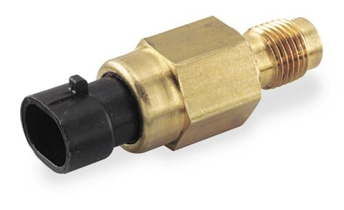 Standard Motor Products Sensor De Temperatura Do Motor Mc-ts1