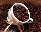 Colombian Supremo Huila Estate Raw Green Coffee Beans, 2 - 20 lbs.