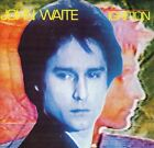 Ignition [Remaster] by John Waite (CD, Oct-2005, Rock Candy)