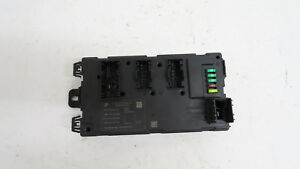 image is loading bmw-1-series-1-6-petrol-2013-fuse-