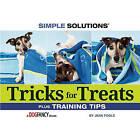 Tricks for Treats by Jean Fogel (Paperback, 2010)