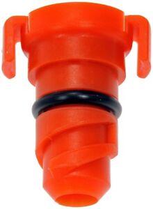 Engine-Oil-Drain-Plug-Dorman-097-826-1