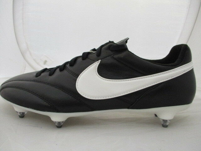 Nike Tiempo Premier Botas de Fútbol Hombre Sg Us 7 Eu 40 ^1804 Cheap women's shoes women's shoes