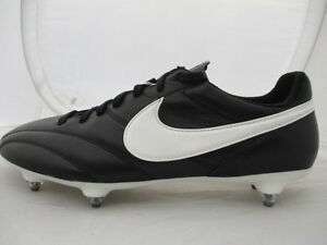 Nike-Tiempo-Premier-Botas-de-futbol-hombre-SG-UK-6-US-7-EU-40-5346