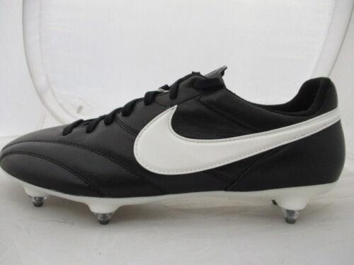 Sg Ref Eur de Us football Tiempo Premier Nike 47 Chaussures pour 12 5891 13 5 Hommes Uk d0wq7ZxcH