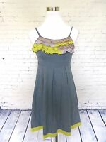 Kimchi Blue Urban Outfitters Dress Size S