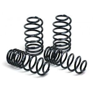 H-amp-R-28801-1-Lowering-Sport-Springs-Set-Maserati-Ghibli-1-4-034-Drop