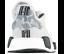 Nero Originali R1 Nmd Adidas b37617 grey Uomo 17wUYqC1