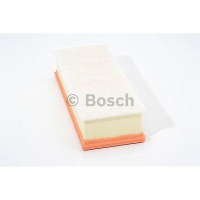 4047024810822 1x Bosch Air-Filter Insert S0172 F026400172