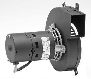 York 026 30614 700 furnace draft inducer blower 230v fasco for York blower motor replacement