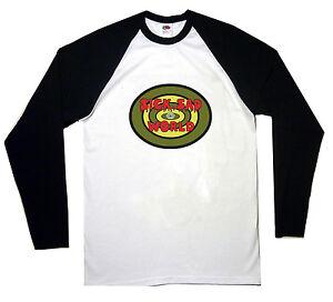 Daria-baseball-t-shirt-a-manches-longues-sick-sad-world-serie-tv-retro-cadeau-d-039-anniversaire