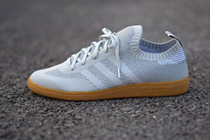 sale retailer e137e 66ed1 Image is loading Adidas-Originals-Very-Spezial-Primeknit-Clear-Grey-S31952-