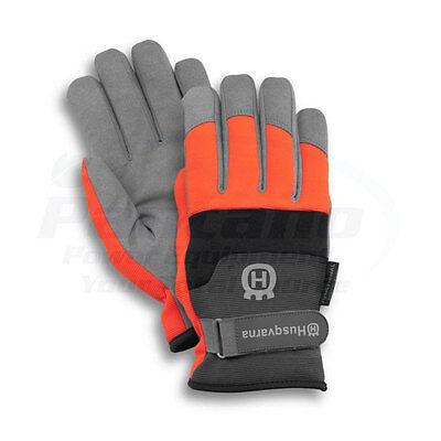 Husqvarna OEM Functional Winter Glove Size Large 579380310
