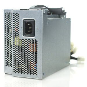 Details about HP Z620 Workstation 800W Power Supply PSU S10-800P1A  623194-001