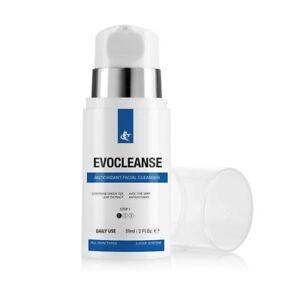 EvoCleanse-Antioxidant-Facial-Cleanser-w-Green-Tea-59ml-Evolution-Slimming