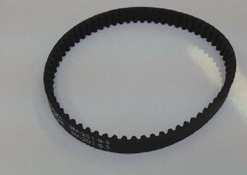 2 x Drive Belts Vax Power 3 U91-P3P U88-P3P Vacuum Cleaner Hoover Belt #137