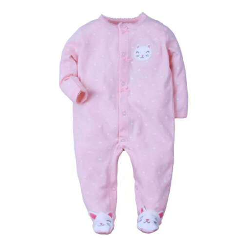 1 Years Old Ropa Baby Girl 2019 Newborn Baby Clothes Newborn Baby Clothing