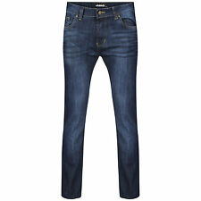 7c86c0a0bd0 item 4 Men's Jeans Designer Boys Jents Slim Fit Pant Bottom Jeans Stretch  Trouser G8ONE -Men's Jeans Designer Boys Jents Slim Fit Pant Bottom Jeans  Stretch ...
